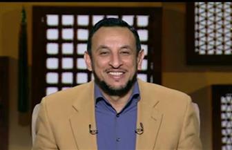 رمضان عبدالمعز: الشتاء ربيع المؤمن