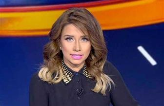 إكسترا نيوز تطلق برنامج الشارع مع دينا لنقل الصورة على طبيعتها من الشارع المصري | فيديو