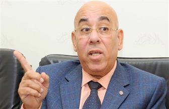 رئيس اتحاد الكاراتيه: أثق في تأهل لاعبين جدد لأوليمبياد طوكيو
