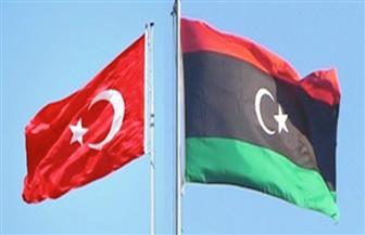 الحويج: ليبيا ليست نزهة للأتراك وسيعود جنودها في توابيت