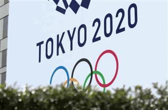 كيودو: هاشيموتو وزيرة أوليمبياد طوكيو ستوافق على تولي رئاسة اللجنة المنظمة