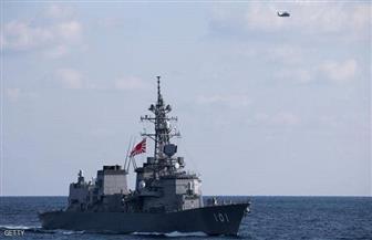 """""""نيكي"""": اليابان تعتزم إرسال 270 بحارا إلى الشرق الأوسط لحماية السفن"""