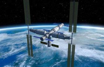 الصين تنشئ أول محطة فضائية في العالم بحلول عام 2035