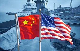 """الصين: يتعين خفض الرسوم الجمركية لإبرام اتفاق """"المرحلة واحد"""" التجاري مع أمريكا"""