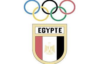 """""""الأوليمبية"""" تصدر بيانا لتوضيح الخطوات المقبلة بعد صدور حكم في قضية الأثقال"""