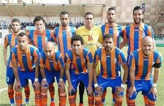 أبو قير للأسمدة يفجر أولى مفاجآت كأس مصر ويقصي الإنتاج الحربي بضربات الترجيح
