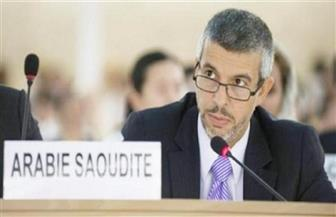 السعودية تعلن مساهمتها بمليون دولار في ميزانية مفوضية شئون اللاجئين