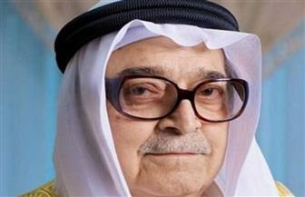 """""""مجمع البحوث الإسلامية"""" ينعى الشيخ صالح كامل"""