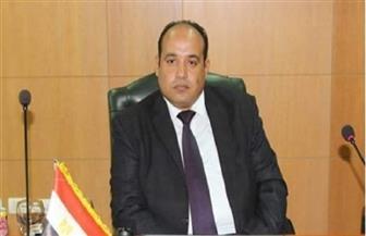 غانم رئيسا للإدارة المركزية للجامعات الخاصة