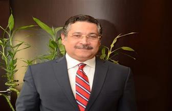 رئيس بنك التعمير والإسكان: «المركزي» دعم الاقتصاد في مواجهة «كورونا»  فيديو