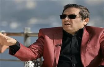 عادل عوض: عقدة أحمد زكى انتهت بعد «ناصر 56» و«كابوريا»   فيديو