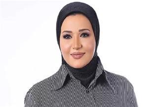 نجوي فارس تكشف سبب اعتذارها عن عدم الاستمرار في السيرة الهلالية