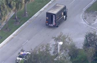 مقتل 4 أشخاص في إطلاق نار أثناء محاولة سرقة في فلوريدا