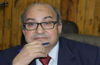 منح جوائز الدكتور عبدالله زلطة لأوائل الخريجين بآداب بنها.. الإثنين