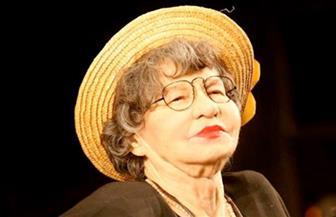 وفاة ملكة الكوميديا البلغارية ستويانكا موتافوفا عن 97 عاما