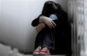 «حماية الطفل» بالنزهة تحبط محاولة تزويج فتاة قاصر