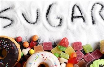 احذر السكريات.. نصائح للتغلب على «قلق الامتحانات»