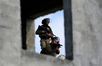 الاحتلال الإسرائيلي يحتجز أربعة صحفيين من تليفزيون فلسطين في القدس