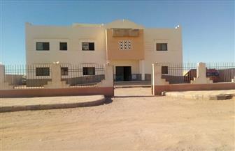 «صحة جنوب سيناء»: رفع كفاءة الوحدات والمراكز الطبية استعدادا لتطبيق منظومة التأمين الصحي الشامل |  صور