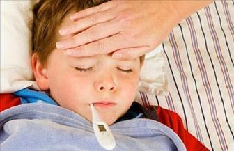 «صحة القليوبية»: لا يوجد إصابات بالالتهاب السحائي في المحافظة