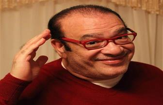 صلاح عبدالله: أنا ممثل مش نجم.. وزملكاوي بالوراثة