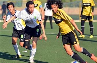 نتائج مباريات اليوم بدوري الكرة النسائية