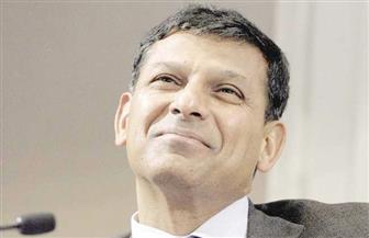 محافظ سابق للبنك المركزي الهندي: قطاعات العقارات وصناعات البنية التحتية تواجه اضطرابا شديدا