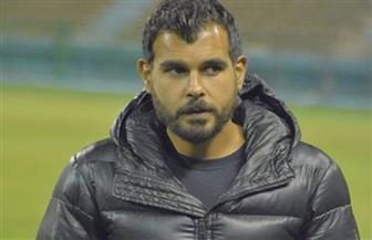 """مدرب بورتو: فريقنا """"زعيم"""" المظاليم في كل المجموعات بالأرقام"""