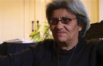 """رواد السوشيال ميديا لـ""""ليلى سويف"""": وراكي لحد ما تعرفي عملتي أيه في بلدك"""