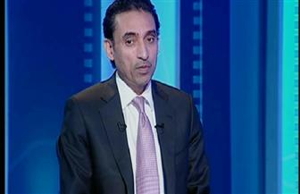 علي السيد: الاستقرار والبنية التحتية والتشريعات الجديدة من أهم عوامل زيادة الاستثمارات الأجنبية في مصر