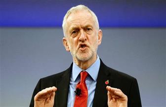 الفارق يضيق إلى 6 نقاط بين المحافظين والعمال قبل انتخابات بريطانيا