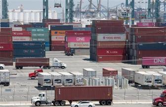 فائض تجارة الصين مع أمريكا في نوفمبر بلغ 24.60 مليار دولار