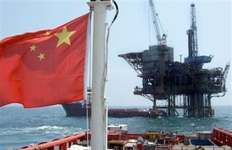 ارتفاع واردات الصين من النفط الخام 0.5% خلال الشهر الماضي