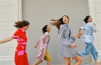 شركة لتأجير الملابس عبرالإنترنت تجمع 15 مليون دولار لتمويل توسعاتها