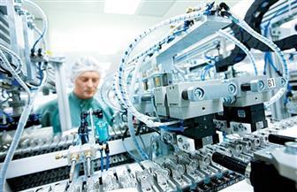 خبيرة تنمية إدارية: ضخ 100 مليار جنيه للقطاع الصناعي يحقق طفرة تنموية