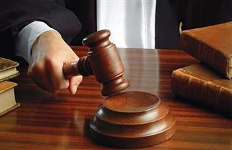 تأجيل محاكمة العضو المنتدب لشركة إيجوث في اتهامه بالكسب غير المشروع