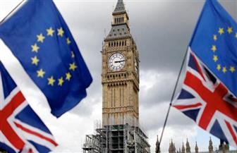 البريطانيون المغتربون يغادرون إسبانيا بموجب قواعد البريكست