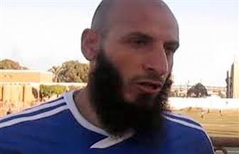 """تأجيل محاكمة لاعب أسوان السابق و43 آخرين بقضية """"ولاية سيناء"""""""