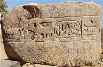 قصة أول بعثة أثرية اكتشفت الطابية ومعبد عين شمس منذ 107 أعوام | صور