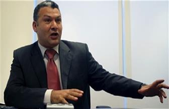 """""""الهلباوي"""" يستعرض برنامج تنمية صعيد مصر بمحافظتي قنا وسوهاج"""