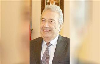 انسحاب سمير الخطيب المرشح الرئيسي لتشكيل حكومة لبنانية