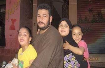 بعد تأييد إعدام قاتل شقيقه.. خالد العليمي: سنأخذ العزاء عقب تنفيذ الحكم