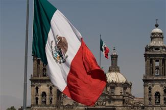 استقالة سفير مكسيكي متهم بالسرقة في الأرجنتين
