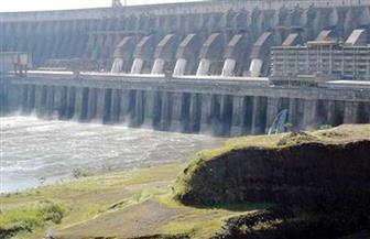 """وزارة الإسكان تتابع الموقف التنفيذي لسد """"نهر روفيجي"""" الذى ينفذه التحالف المصري بتنزانيا"""