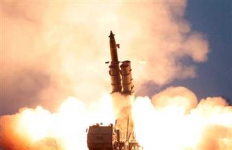 صور بالأقمار الصناعية تظهر أن كوريا الشمالية أجرت اختبارا صاروخيا مؤخرا