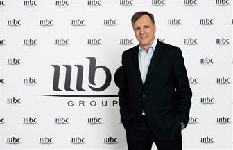 """الرئيس التنفيذي الجديد لـ""""مجموعة MBC"""": استثماراتنا ستتضاعف خلال الأعوام المقبلة"""