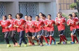 بروتوكول بين وزارتي الرياضة والتعليم والجبلاية لنشر الكرة النسائية