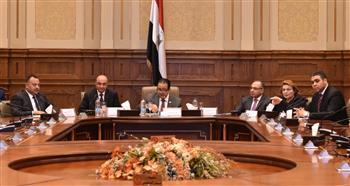 وزير شئون النواب: استعراض تقرير مصر حول حقوق الإنسان أمام المجلس الأممي مكسب كبير