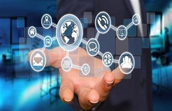 خبير تنمية مستدامة: التحول الرقمي والذكاء الاصطناعي ذراعي التنمية الشاملة