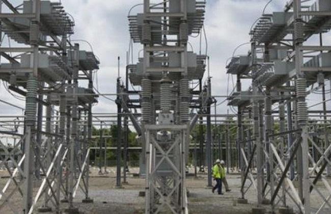 الكهرباء  تعد دراسات فنية للقضاء على تآكل محطات نقل التيار لتعميم عمليات الوقاية المبكرة -